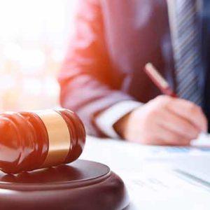 Суд отказал в алиментах: основания, что делать дальше