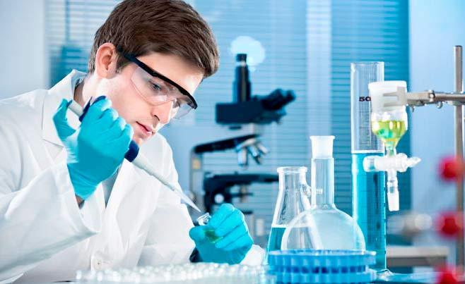 Тест ДНК на отцовство: сколько стоит экспертиза, как сделать?