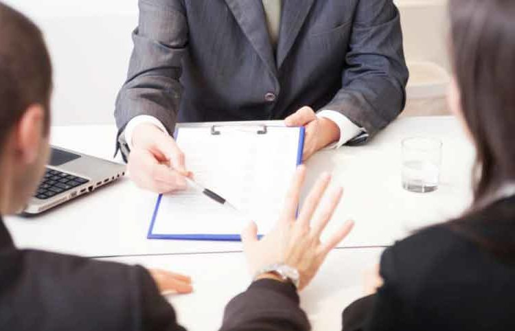 Завещательный отказ и завещательное возложение