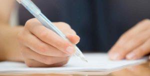 Что делать если не подписывают заявление на увольнение