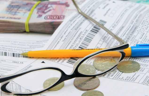 Что входит в ежемесячную оплату за содержание жилья