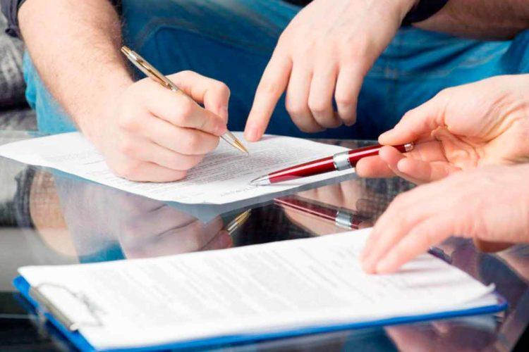 Как получить регистрацию по месту пребывания