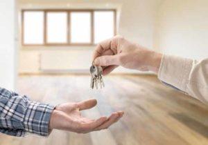 Как продать квартиру если один из собственников против