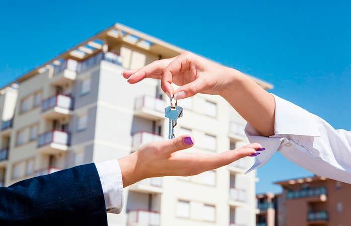 Нужно ли платить налог с проданной квартиры