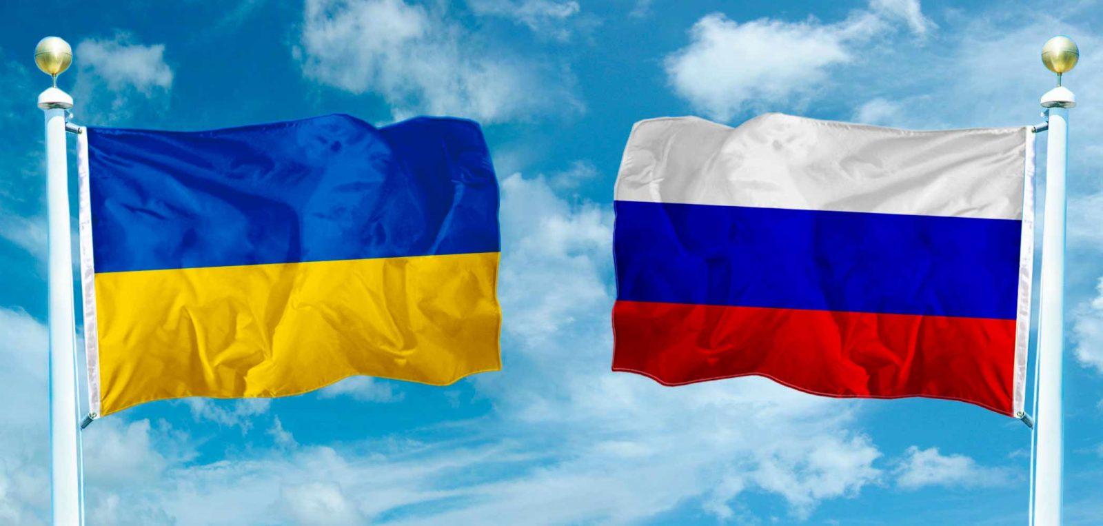 Отказ от гражданства Украины для получения гражданства РФ