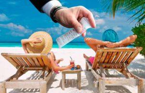 Как купить путевку дешевле