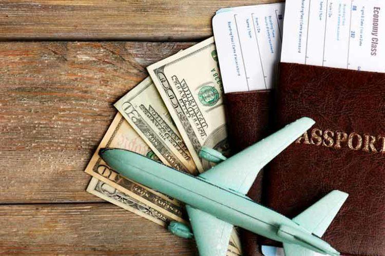 Как вернуть деньги за путевку