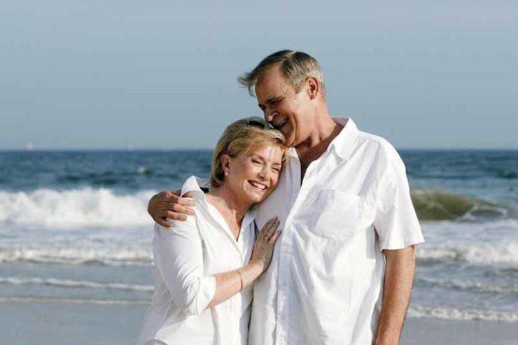 Как пенсионеру бесплатную путевку в санаторий бесплатно