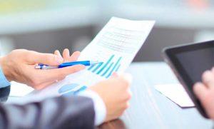 Как сделать рефинансирование кредита