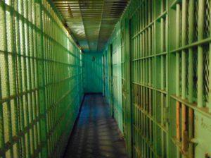Ходатайство о досрочном снятии судимости