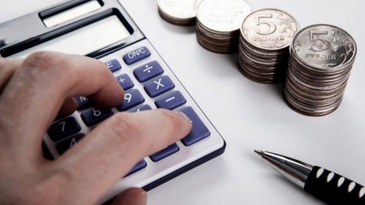 Индивидуальный пенсионный коэффициент
