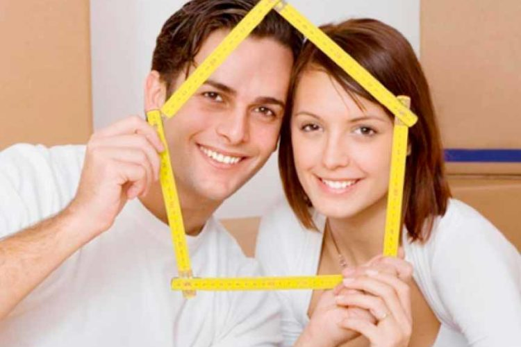 Совместное завещание супругов