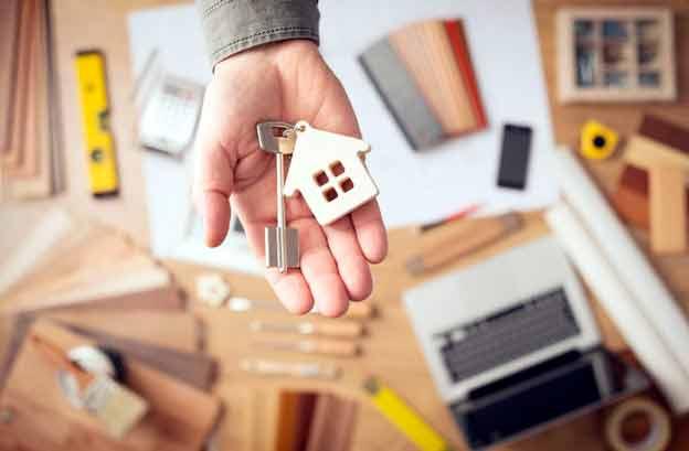 Ипотека под 2 процента для дальневосточников