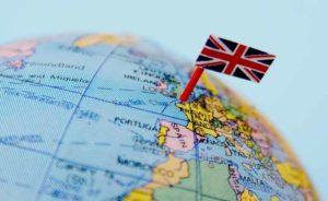 Транзитная виза в Лондон для россиян