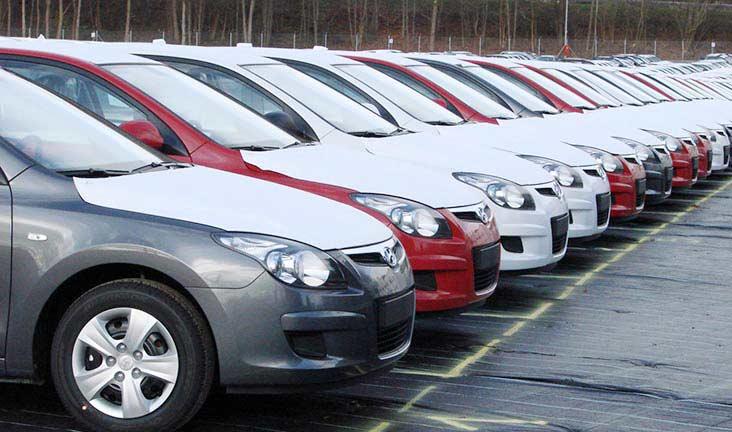 Как растаможить автомобиль в России