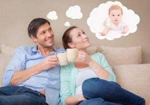 Выплата при усыновлении первого ребенка