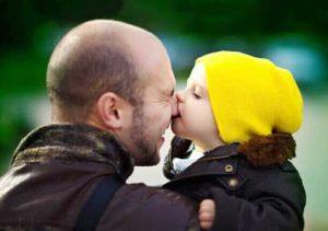 Бывшая жена не дает видеться с ребенком: что делать