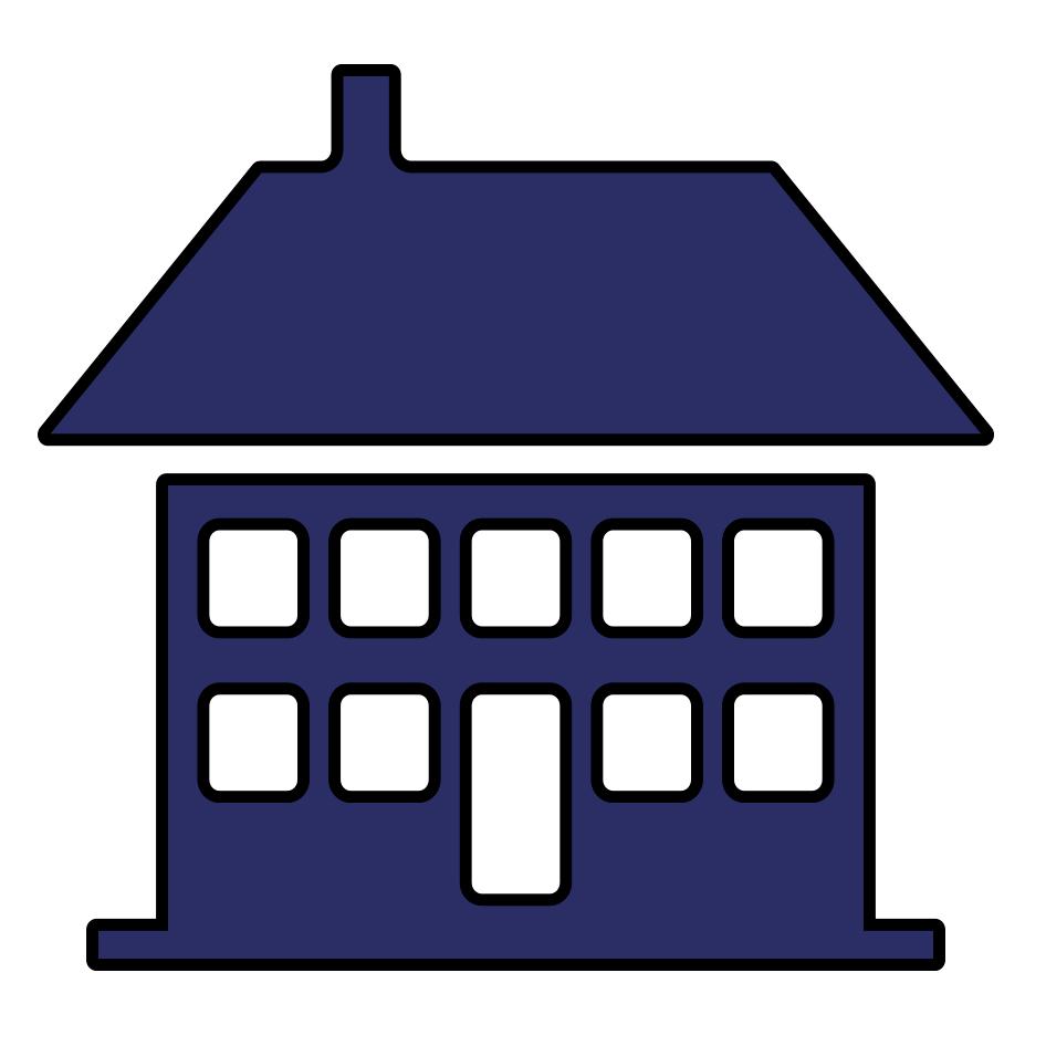 Как получить 13 процентов от покупки квартиры