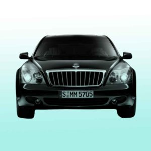 Можно ли получить деньги с налоговой за покупку нового автомобиля