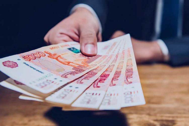 Как получить налоговый вычет неработающим