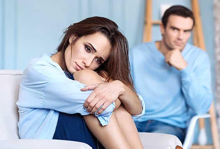 Развод при беременности: по инициативе жены, по инициативе мужа