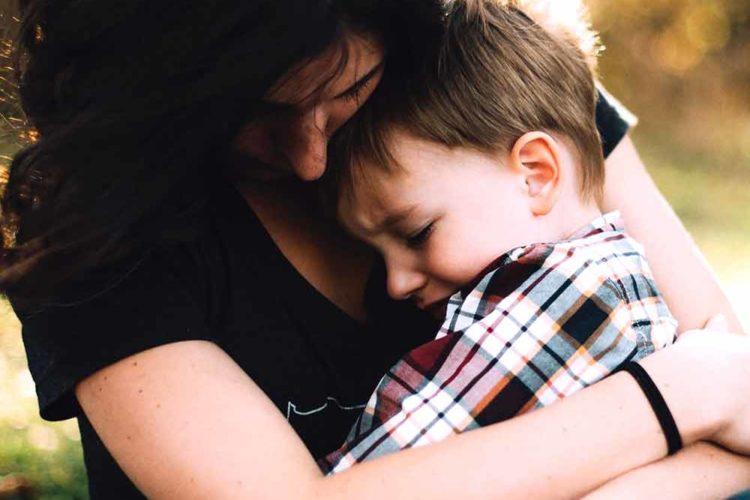 Выплаты одиноким матерям