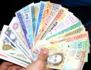 Дарение денежных средств