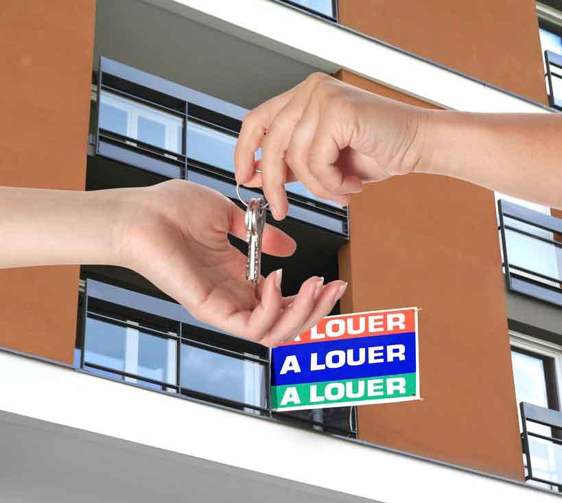 Нужно ли приватизировать квартиру