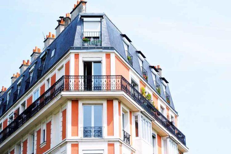 Как продать приватизированную квартиру