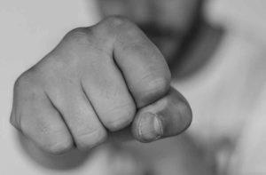 Что делать, если избили человека