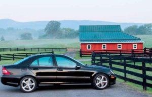 Какие документы нужны для продажи автомобиля