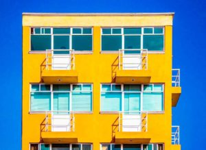 Какие нужны документы для оформления продажи квартиры