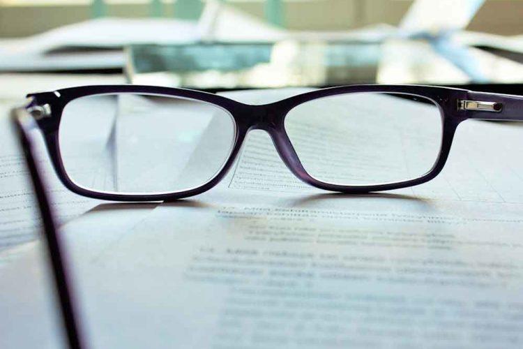 Как составить предварительный договор