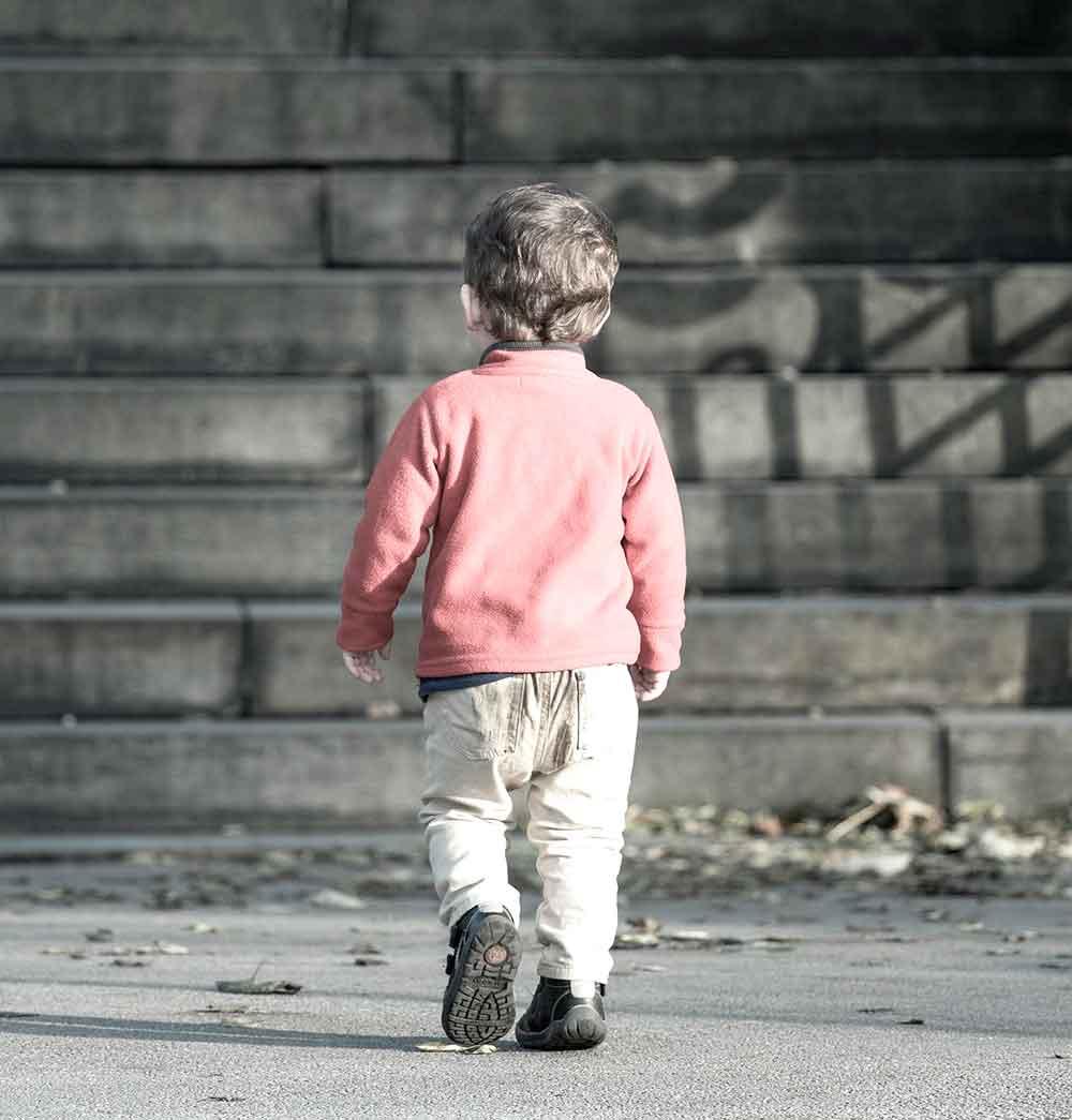 Добровольный отказ от ребенка