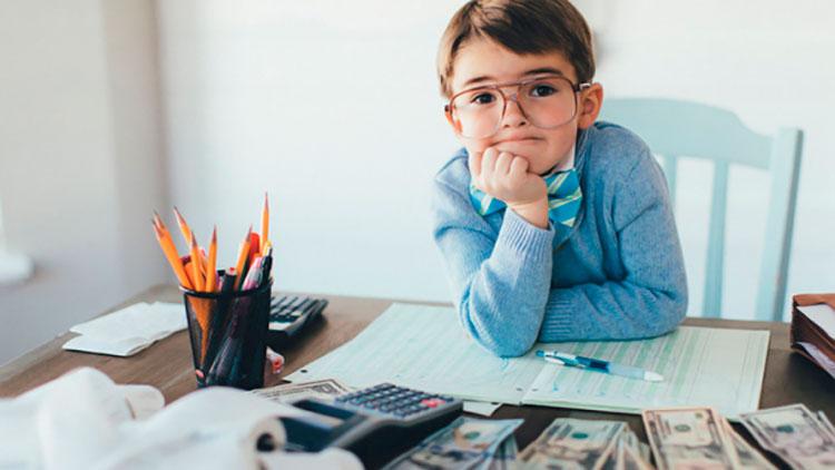 Нюансы наследования долгов несовершеннолетними