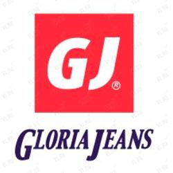 глория джинс возврат товара